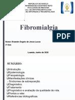Fibromialgia.pptx