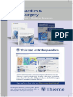 TPS_Orthopedic_Spine_2015_SWP