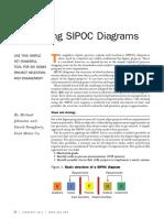 developing-sipoc-diagrams