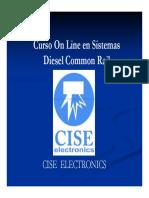 Clase_2_Common_Rail