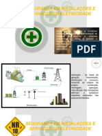 NR 10 PÓS GRADUAÇÃO.pdf