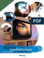 Manual-de-Ergoftalmologia-para-Usuarios-de-Computador