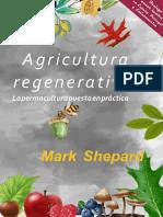 Agricultura_Regenerativa_La_permacultura.pdf