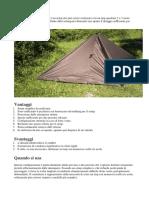 TARP Piramide a base romboidale.pdf