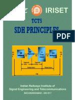 TCT_5.pdf