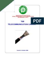 T8B.pdf
