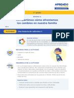 s12-1-prim-dia-2.pdf