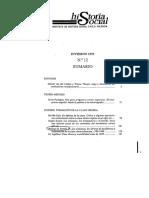 Sewell Los artesanos los obreros de las fabricas y la formacion de la clase obrera francesa.pdf