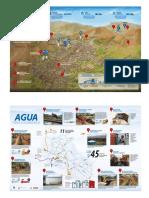 Infografía-Agua-Para-Cajamarca