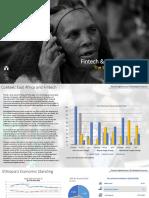 FintechDigitalEconomy_Ethiopia_ReportPragma