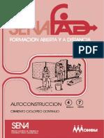 M4-U7cimiento_ciclopeo_continuo - OCR -  SGE.pdf