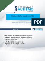 86a5b80e-9aad-45a4-8c49-7fdfcbc4c33d.pdf