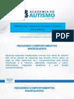 modulo02_curso_aba_para_pais_e_aplicadores.pdf