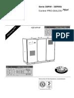 83432-control-06-2004.pdf