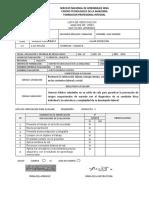 Lista de verificacion para analisis de video (1)