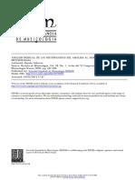 3 Ramon Sobrino-Análisis de las metodologías (3)