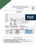 6- Guía 4° Medio Las Vanguardias.docx