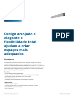 comf6914382-pss-pt_br.pdf
