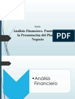 plan financiero.ppt