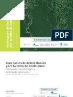 Escenarios_Deforestacion.pdf