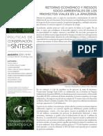 Policy Brief 44_Roads Analysis Amazonia_ES_v2.pdf