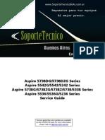 213 Service Manual -aspire 5738dg 5738dzg 5542g 5542 5242 5738g 5738zg 5738z 5738 5338 5536 5536g 5236