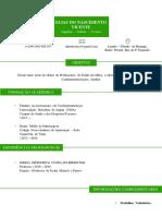 Elias Vicente - CV.pdf