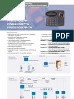 finger007_007p