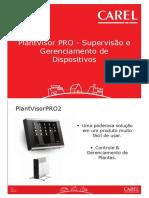 PlantVisorPRO2