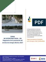 diagnosticozni-superservicios-oct-2017.pdf