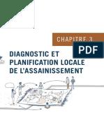 1_memento-assainissement-chap3.pdf