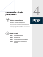 [10968 - 32726]unid4_gestao_estrategica_I