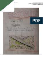 OSCAR ALFREDO AROTAIPE GUTIERREZ (SESION N°7-25-02-20) ( INGENIEIRA DEL TRANSPORTE III)