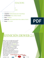 Tarea X de infotrcnologia_Domini M.R.R..pptx