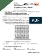 atividade6_matematica_2ano.pdf