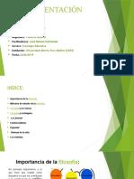 Trabajo Final De Filosofia General-Domini M.R.R..docx