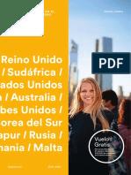 20ILSU_Ebrochure_EC.pdf