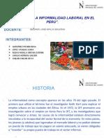 CASO DE INVESTIGACIÓN (1)