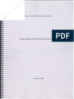 chafarizes_sao_goncalo_thiago_20046.pdf