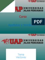 Modelo_diapositivas.pptx