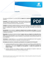 3.-Equipos_de_alto_desempeno.pdf