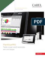 Catalogo plantvisor.pdf