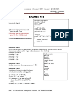 Examen semestre2 2013.docx