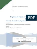2011 Fatla Mpc Diego Moreira Investigacion