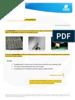 2.-PROBABILIDAD DISTRIBUCIÓN DISCRETA Y BINOMIAL.pdf