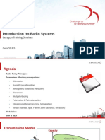 01 Intro to Radio System_1607_8.5.pdf