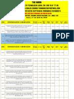 THE-MARK-LISTA-PC-ABRIL-27-.pdf