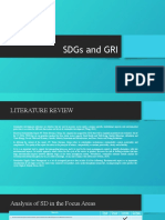 PPT Sustainability Report.pptx