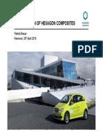 1300.pdf