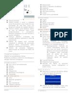 Exame clinico,radiográfico e mapeamento.pdf